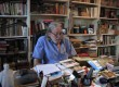 CLAUDIO M. VALENTINETTI: DAL CASTORINO A IT'S ALL TRUE